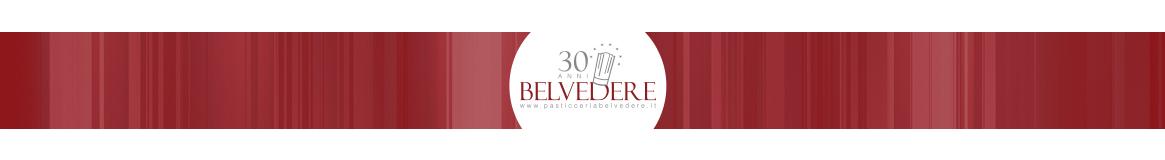 banner pasticceria belvedere legnaro